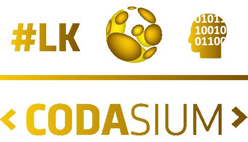 CODASIUM